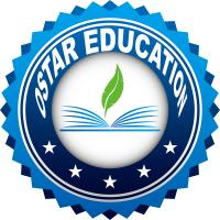 Ostar Education